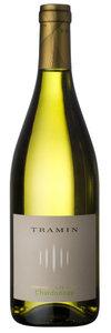 Cantina Tramin – Chardonnay A.A. DOC 2019