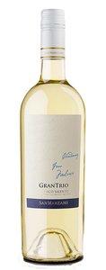 San Marzano – Bianco Salento Gran Trio 2019