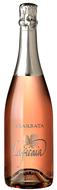 Laficaia - Sbarbata Brut Rosé