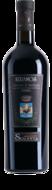 Soletta – Cannonau di Sardegna Riserva 'Keramos' DOC 2009 MAGNUM 1,5L