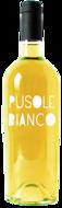 Pusole – Pusole Bianco Vermentino di Sardegna DOC 2017