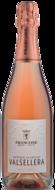 Francone - Spumante Brut Rosé 'Valsellera' VSQ